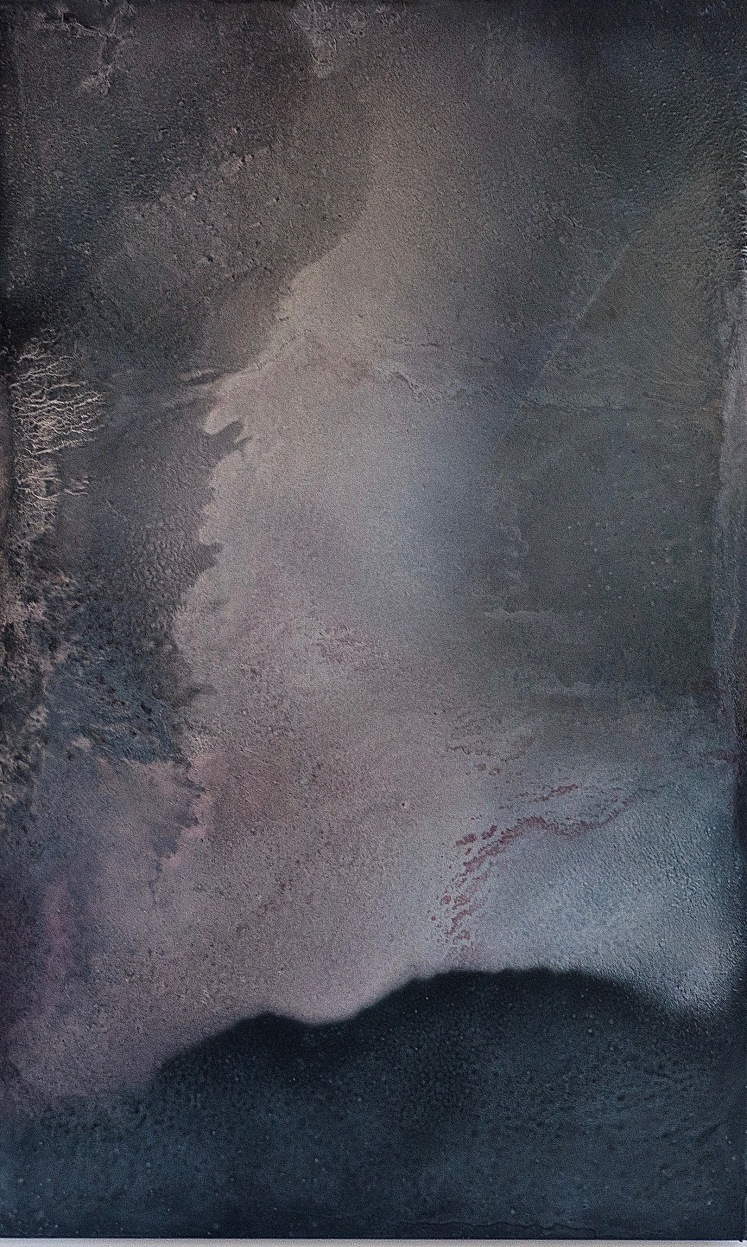 Layered Painting 2